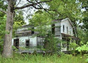 Cash for houses in Orlando FL
