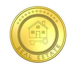 We buy houses in Lauderdale FL