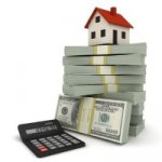 cash for houses in Fort Lauderdale FL