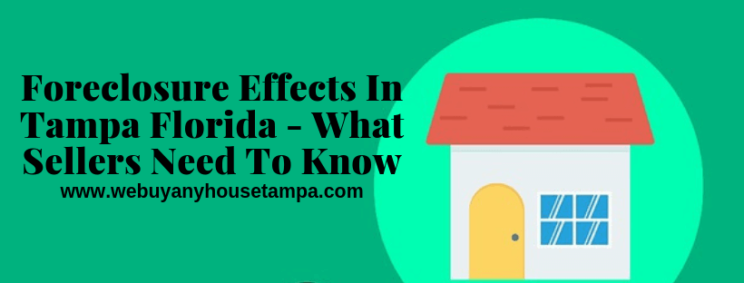 Homebuyers In Tampa FL
