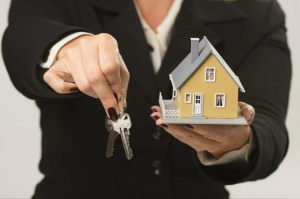Sell your house in fort Lauderdale FL
