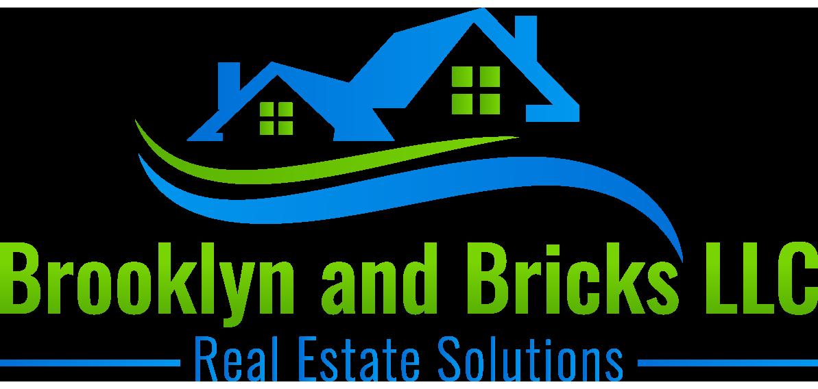 BBL Wholesale Property logo