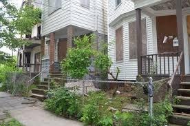 """Wholesale property Newark, NJ"" ""Cash Buyers Newark"" ""Wholesale Deals Newark"" ""Investment Property Newark NJ"" ""Investment Property East Orange NJ"" """"Investment Property Orange NJ"" ""Investment Property Irvington NJ"" ""Investment Property Englewood NJ"" ""Investment Property Plainfield NJ"""