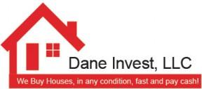 Dane Invest, LLC