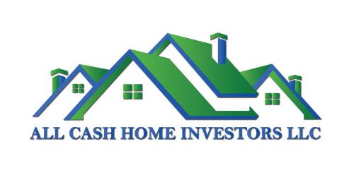 All Cash Home Investors LLC  logo