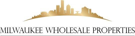 wholesalepropertiesmilwaukee logo