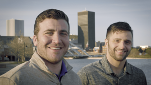 Marty & Matt, Upstate Home Buyers, Buy Houses Cash, Rochester NY