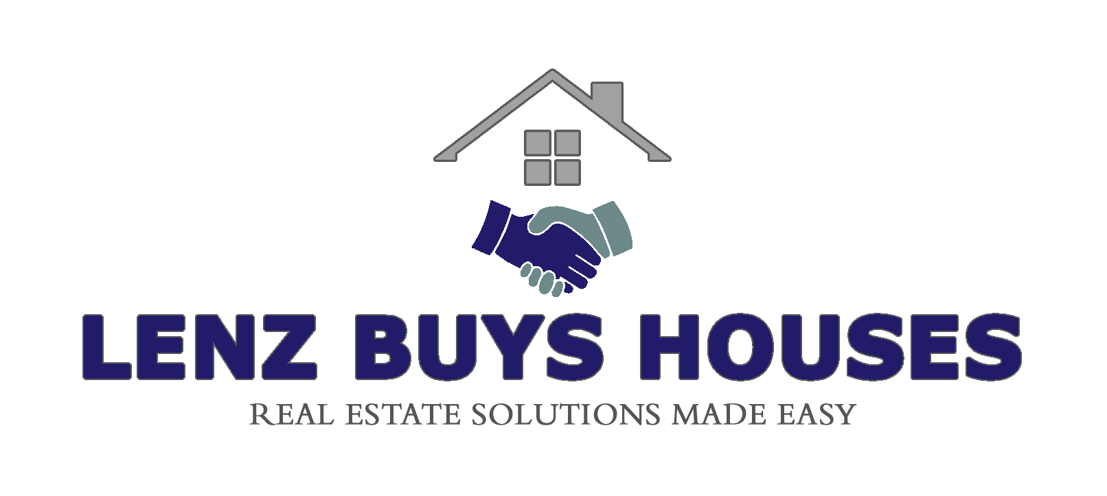 Lenz Buys Houses
