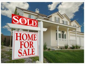 house buyers in Richmond CA