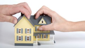 sell your property in Alameda CA