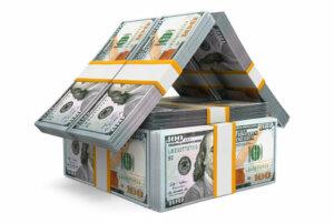 cash for homes in Santa Clara CA