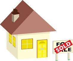 Sell my property in Santa Clara CA