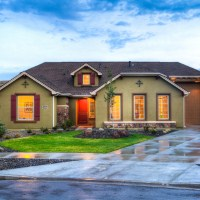 Sell your home in Vacaville CA