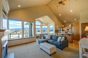sell my home in Menlo Park CA