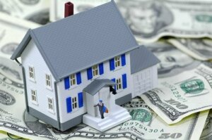 cash for homes in Brentwood CA