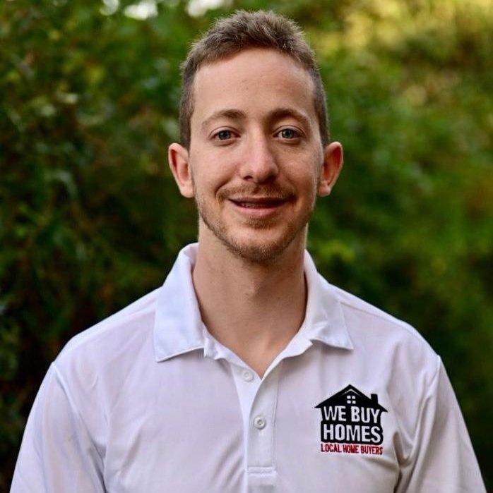 John Buys Bay Area Houses
