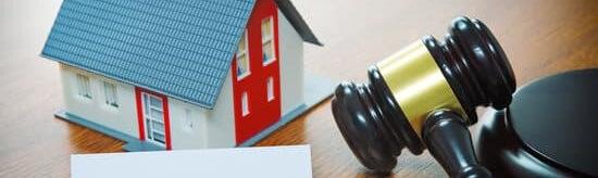 cash for properties in Los Gatos CA
