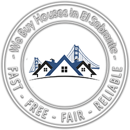 We Buy Houses in El Sobrante CA