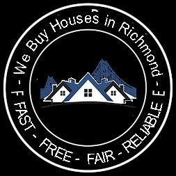 We Buy Houses in Richmond CA