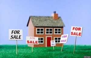 cash for homes in Mill Valley CA