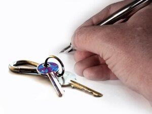 we buy properties in San Rafael CA