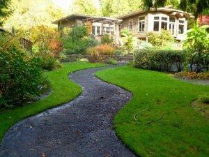 Kensington CA house buyers