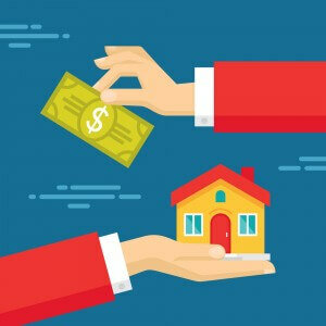 we buy properties in Mill Valley CA
