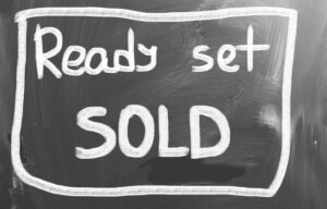 sell your home in Los Gatos CA