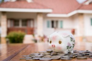 cash for properties in Livermore CA