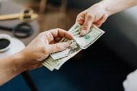 cash for properties in Los Altos Hills CA