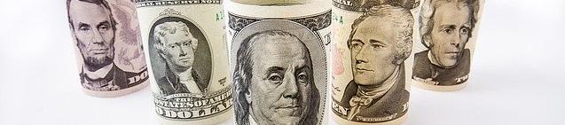 cash for homes in Crockett CA