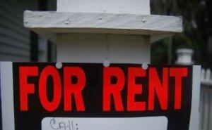 House buyer in Burlingame CA