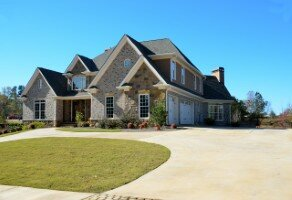 sell my property in Cupertino CA