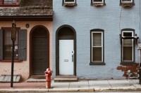 House buyer in Hercules CA