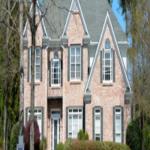 Woodside CA house buyer