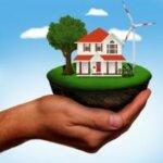 Fairfax CA house buyer