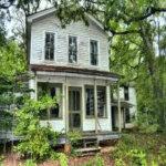 Robertsville CA house buyer