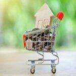 Bayview-Montalvin CA house buyer
