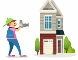 sell your property in Woodside CA