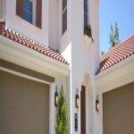 Pinole CA house buyer