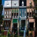 Santa Venetia CA house buyer