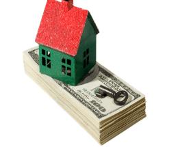 cash for properties in Cherryland CA