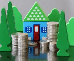 cash for properties in Danville CA