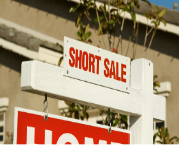 sell your property in Corte Madera CA