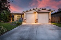sell your home in San Ramon CA