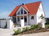 cash for properties in Orinda CA