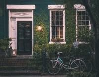 house buyers in Santa Rosa CA
