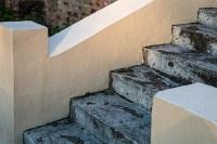 sell your property in Los Altos CA