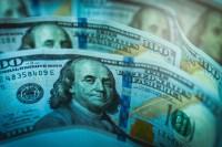 cash for properties in Clayton CA