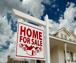 cash for properties in Rollingwood CA